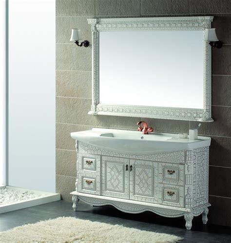 furniture as bathroom vanity dresser bathroom vanities bathroom vanities