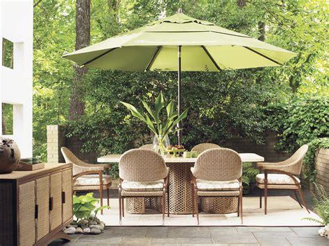 bahama outdoor patio furniture oasis pools plus of