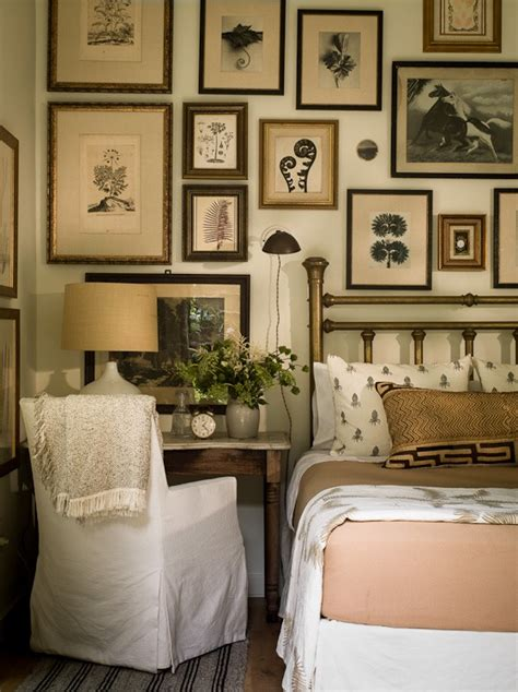 bedroom gallery feature friday lauren liess designs southern hospitality