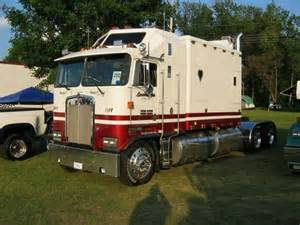 49 best images about trucks on cars and