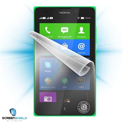 Nokia Lumia Rm 1030 screenshield nokia xl rm 1030 ochrana displeje noqwer cz
