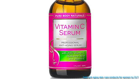 Best Anti Aging by 10 Best Anti Aging Skin Care Products For Dlt