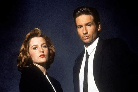 10 of the best x files episodes to watch before it returns page 2 top 10 episodes the x files season 2 nerd infinite