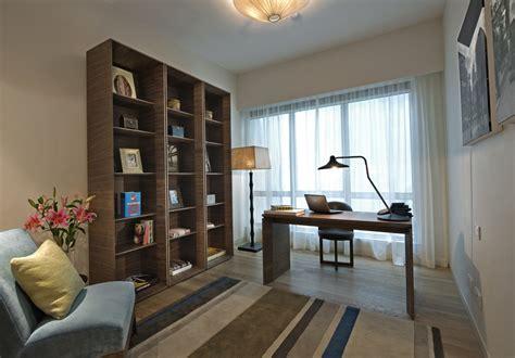 3 bedroom hotel kuala lumpur three bedroom residensi kuala lumpur hotel lanson place