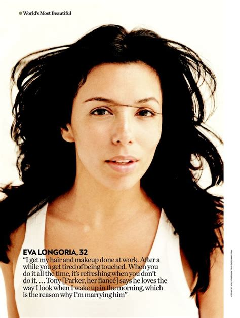 Hair Cuts Simspon Rosario Dawson by 17 Best Ideas About Alba No Makeup On