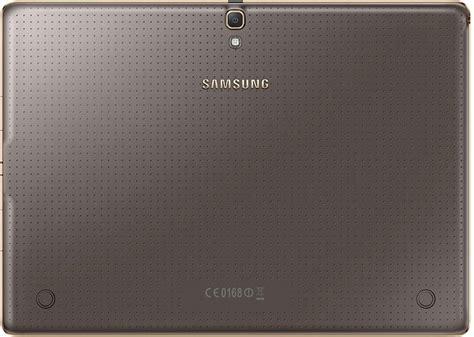 Samsung T805 Tablet S 10 5 samsung t805 galaxy tab s 10 5 lte 16gb tablet pc v 225 s 225 rl 225 s