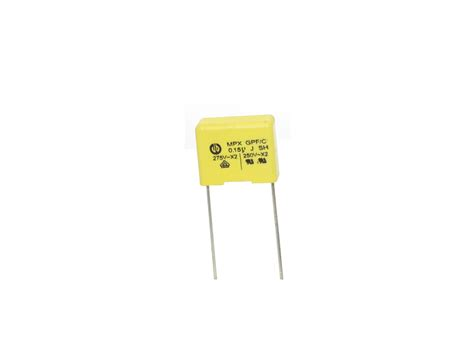suppression capacitors suppression capacitor 28 images china emi suppression capacitors x2y2 china capacitor