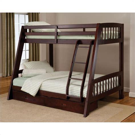 Cheap Bunk Bed Sets 25 Best Ideas About Cheap Bunk Beds On Pinterest Cheap Daybeds Bunk Beds And Cheap