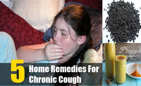 home remedies for chronic cough jpg