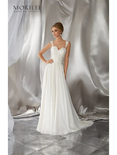 Wedding Dresses Size 18 by Wedding Dresses Size 18 Buyretina Us