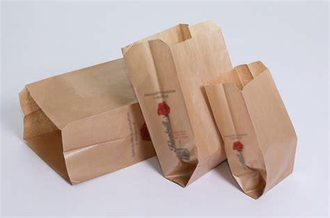 sacchetti di carta per alimenti sacchetto carta avana per alimenti imballaggi alimentari