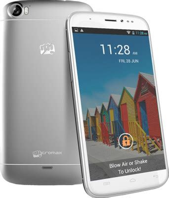 micromax doodle 2 price in india 2014 flipkart micromax canvas doodle 2 a240 on flipkart gizmobic