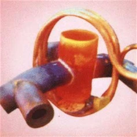 Pipe Fitting Welding And Brazing Templates For Business Cards by Induction Brazing Welding View Specifications