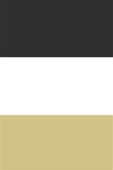 pittsburgh penguins colors pittsburgh penguins colors iphone wallpaper idesign iphone