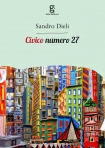libreria sciuti palermo civico numero 27 sandro dieli a colori di luce domodama