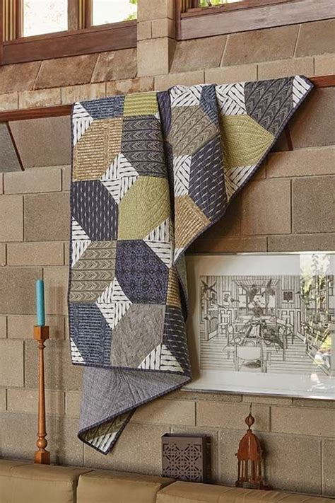 Quilt Shops In New York State by 17 Best Ideas About Quilt Kits On Patchwork