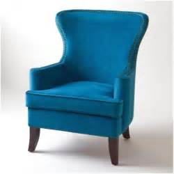 Living Room Arm Chairs For Sale Chairs Amusing Accent Chairs 100 Big Lots Accent