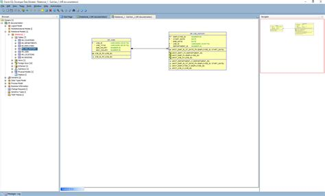 open source erd tool open source er diagram tool 28 images free uml tool