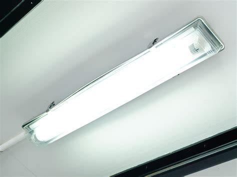 Cost To Replace Light Fixture Fluorescent Light Fixture T4 Fixture Product Fixtures Light 100 Cost Of L True Cost Of Pzev
