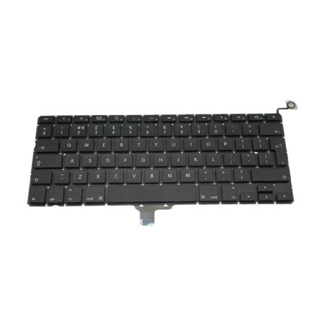 Keyboard Macbook Pro 13 A1278 jual apple keyboard replacement for macbook pro