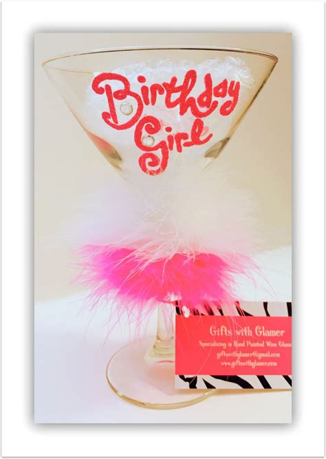 martini birthday wishes best 25 birthday martini ideas on birthday