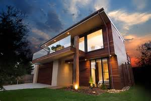 What Is An A Frame House Award Winning Somerset House Hayden Constructions