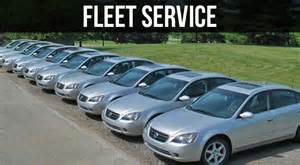 fleet discount on new cars fleet vehicles mornington mechanical services and repairs