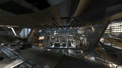 Building A Garage Workshop by Avengers Vr Tony Stark S Lab Omer Shapira