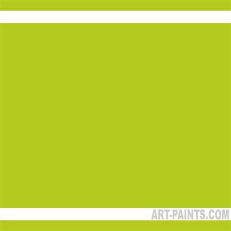 permanent yellow green colors paints 849 permanent yellow green paint permanent yellow