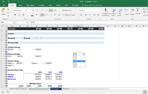 How To Learn Spreadsheets For Free by Learning Spreadsheets Free Spreadsheets
