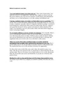 Sle Essay About School by Best Associates Degree Resume Sales Associate Lewesmr