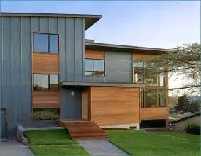 modern house siding ideas home design ideas