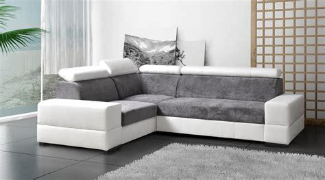 sofa corner bed j d furniture sofas and beds bolzano corner sofa bed