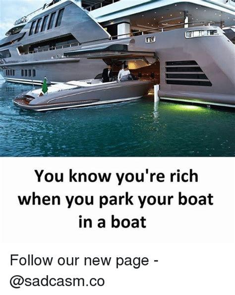 floating boat meme 25 best memes about boating boating memes
