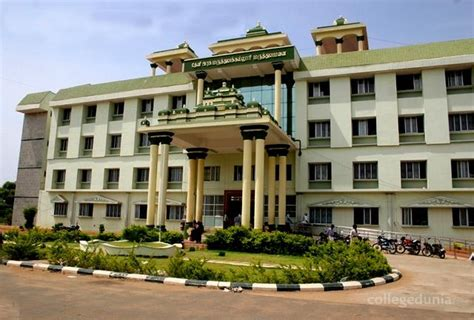 Mba Colleges In Theni government theni college theni admissions 2018 2019