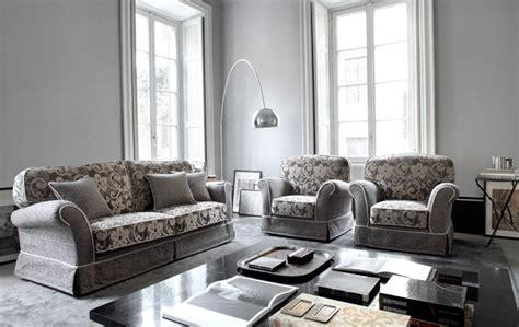 tessuti per divani classici galleria divani classici outlet arreda arredamento