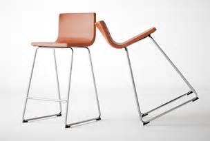 table et chaise de bar ikea salle 224 manger