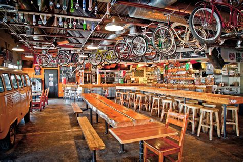 türen shop bike shops on 55 pins