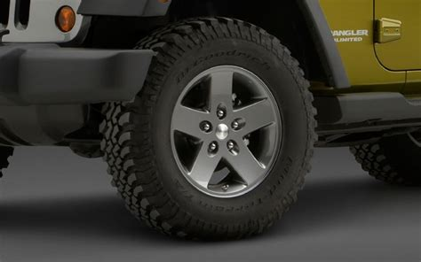 best tires for jeep wrangler unlimited may 2014 suv sales explorer wrangler surge still