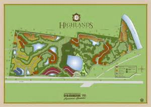 highlands reserve new construction in palm city florida