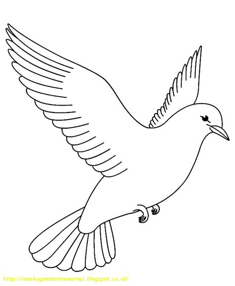 printable images of a bird fat bird printable coloring pages coloring pages