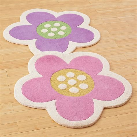 Rugs Shaped Like Flowers by Flower Shaped Rug Roselawnlutheran