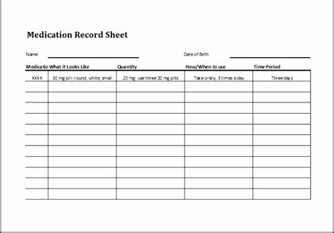 12 Create Excel Chart Template Exceltemplates Exceltemplates How To Create A Template In