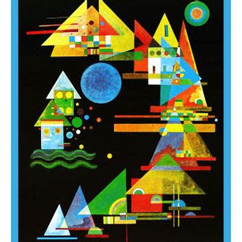 in the network cross stitch pattern wassily kandinsky shop counted cross stitch patterns on wanelo