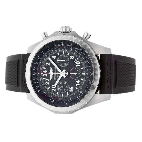 Bvlagri Bc84 breitling bentley 24 hour limited edition ab022022 bc84