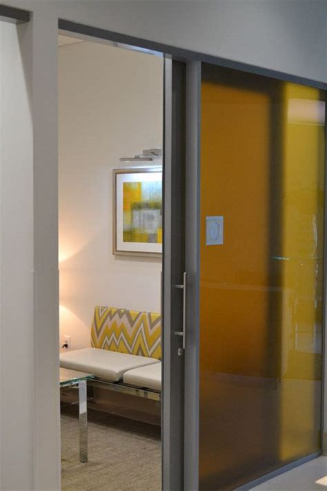 Sliding Glass Patio Doors Prices 1000 Ideas About Sliding Glass Doors Prices On Sliding Patio Doors Sliding Glass