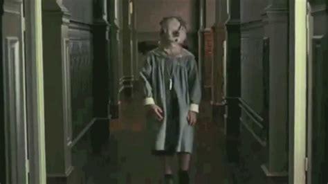 best horror of 2000s top 10 best horror 2000 2013