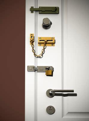 front door  secure locksmiths