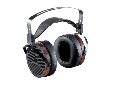 best earphones monoprice monolith by monoprice m1060 ear open back planar