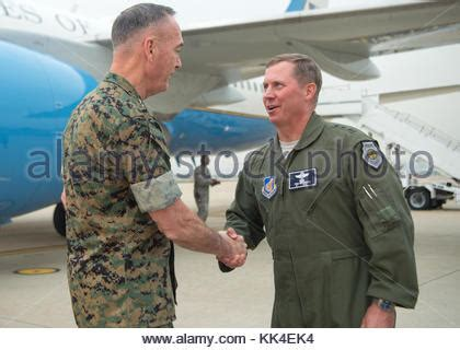 dunford chooses korea based sergeant major as next senior united states marine corps officer in blue dress quot a